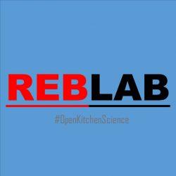 REBLAB